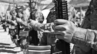 Spiegel: Δεκάδες νεοναζί υπηρετούν στην αστυνομία και στον στρατό