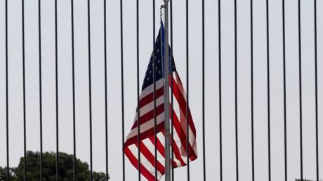 ΗΠΑ: «Ηθικά κατακριτέες» Ρωσία, Κίνα, Ιράν και Β. Κορέα