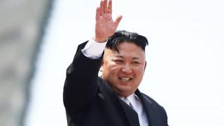 Βόρεια Κορέα: Ο Κιμ Γιονγκ Ουν ανακοίνωσε την αναστολή των πυρηνικών δοκιμών