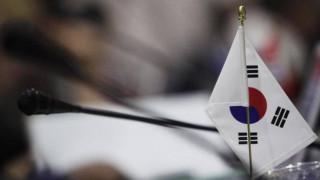 Η Νότια Κορέα βλέπει «ουσιαστική πρόοδο» στην αποπυρηνικοποίηση της χερσονήσου