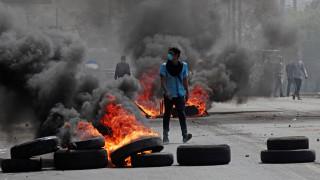 Νικαράγουα: Πεδίο μάχης οι δρόμοι της πρωτεύουσας, τουλάχιστον 3 νεκροί