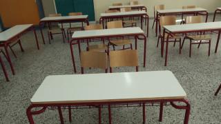 Αλλαγές σε μαθήματα προωθεί το υπουργείο Παιδείας