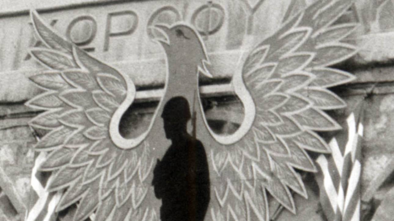 51η επέτειος του πραξικοπήματος της 21ης Απριλίου: Τα μηνύματα των κομμάτων