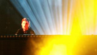 Avicii: Η EDM θρηνεί το αγαπημένο παιδί της