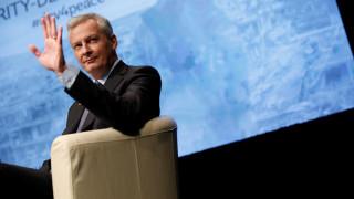 Λε Μερ: Υποστηρίζω μια φιλόδοξη προσέγγιση για την ελάφρυνση του ελληνικού χρέους