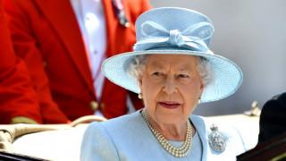 Η βασίλισσα Ελισάβετ έκλεισε τα 92 και το γιορτάζει με μία μεγάλη συναυλία!