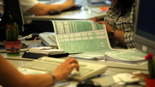 Φορολογικές δηλώσεις 2018: Άνοιξε η πλατφόρμα στο TAXIS