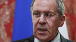 Ρωσία: Χαιρετίζει την απόφαση της Βόρειας Κορέας να σταματήσει τις πυρηνικές δοκιμές