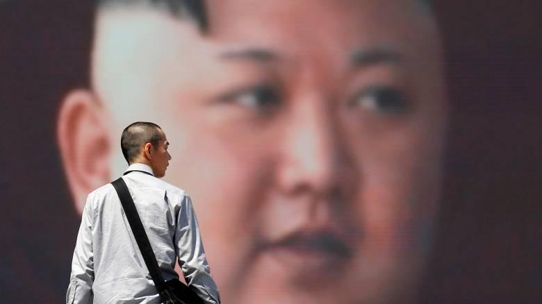 Αποκωδικοποιώντας την απόφαση του Κιμ Γιονγκ Ουν για αναστολή των πυρηνικών δοκιμών