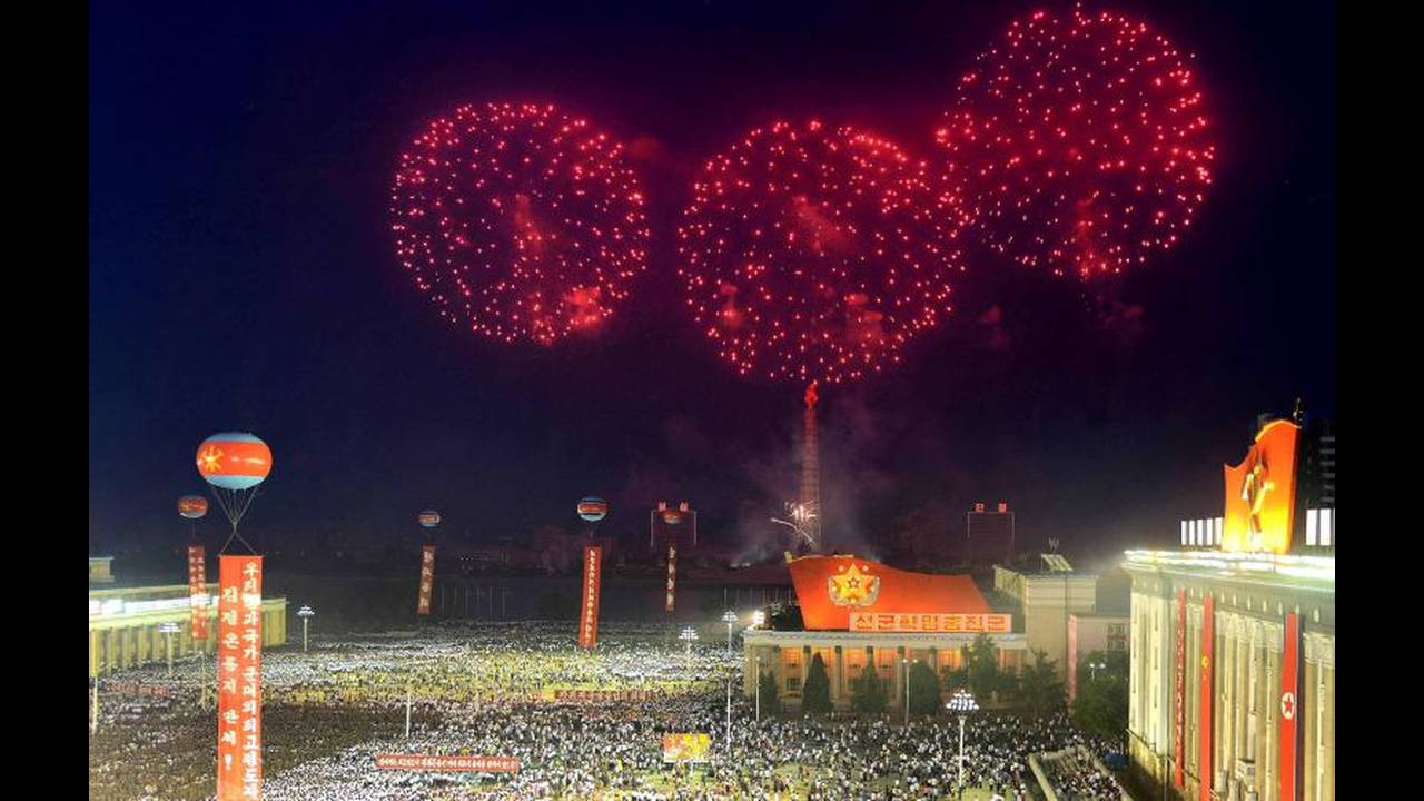 https://cdn.cnngreece.gr/media/news/2018/04/21/126857/photos/snapshot/korea4.jpg