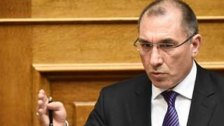 Δ. Καμμένος: Οι δύο Έλληνες στρατιωτικοί δεν θα είναι ποτέ προϊόν ανταλλαγής