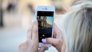 Στοιχεία για φοροδιαφυγή «ψαρεύει» η εφορία από αναρτήσεις στα social media