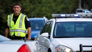 Ένοπλος σκόρπισε το θάνατο σε εστιατόριο στο Τενεσί