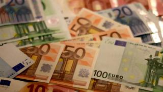 ΚΕΑ: Πότε πληρώνονται οι δικαιούχοι του προγράμματος