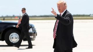 Οι ΗΠΑ δεν θα προσφέρουν στη Βόρεια Κορέα άρση των κυρώσεων πριν από την καταστροφή των πυρηνικών