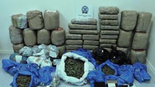 Αποκλειστικό: Εταιρεία ετοίμαζαν οι «ψυχοθεραπευτές-έμποροι» για να φέρουν τα ναρκωτικά στην Ελλάδα