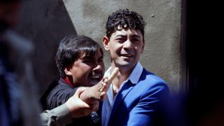 Επίθεση Καμπούλ: Αυξήθηκε ο αριθμός των νεκρών