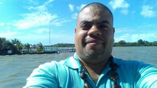 Δημοσιογράφος έπεσε νεκρός κατά τη διάρκεια του ρεπορτάζ στη Νικαράγουα