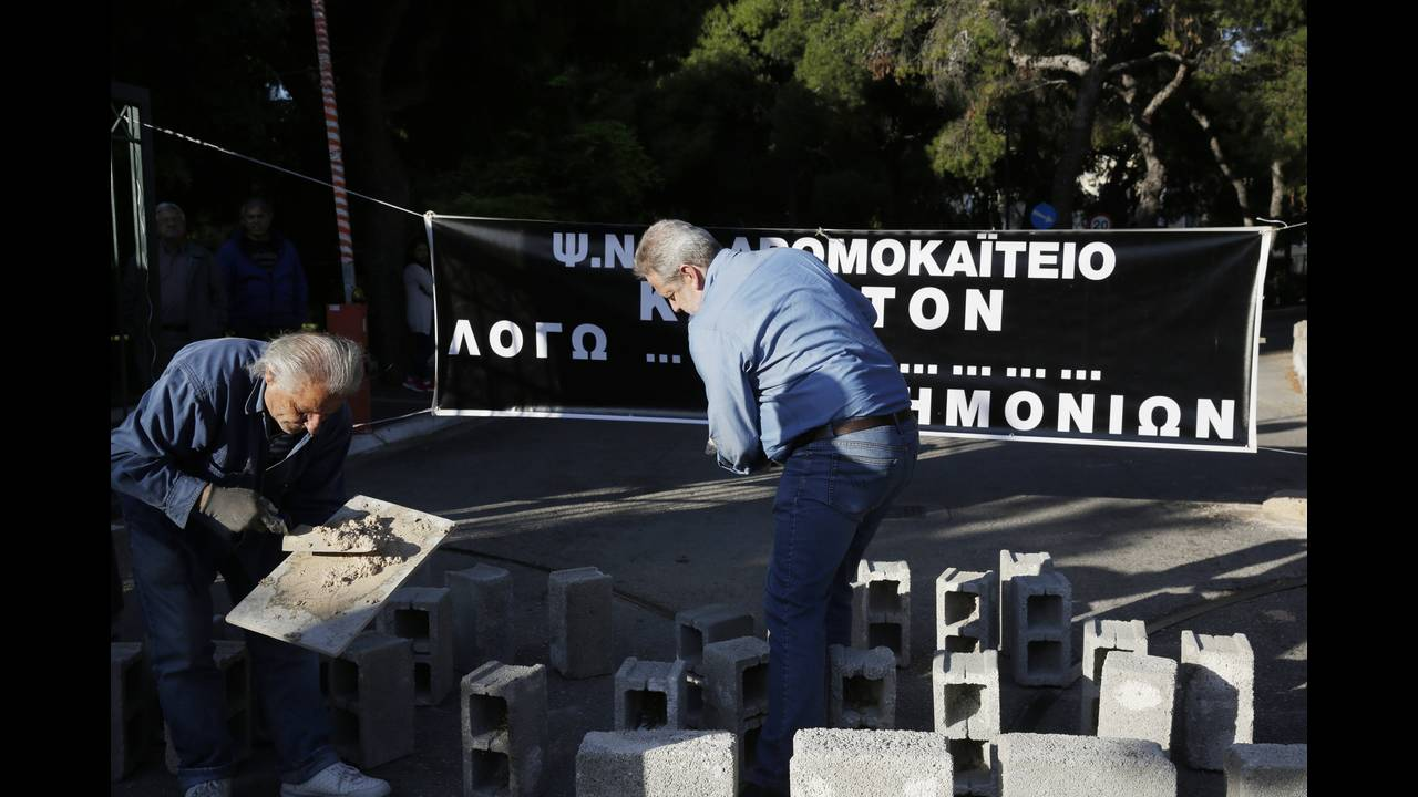 https://cdn.cnngreece.gr/media/news/2018/04/23/127007/photos/snapshot/4439821.jpg