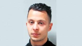 Σαλάχ Αμπντεσλάμ: Ένοχος για απόπειρα φόνου στο Βέλγιο κρίθηκε ο μακελάρης του Παρισιού