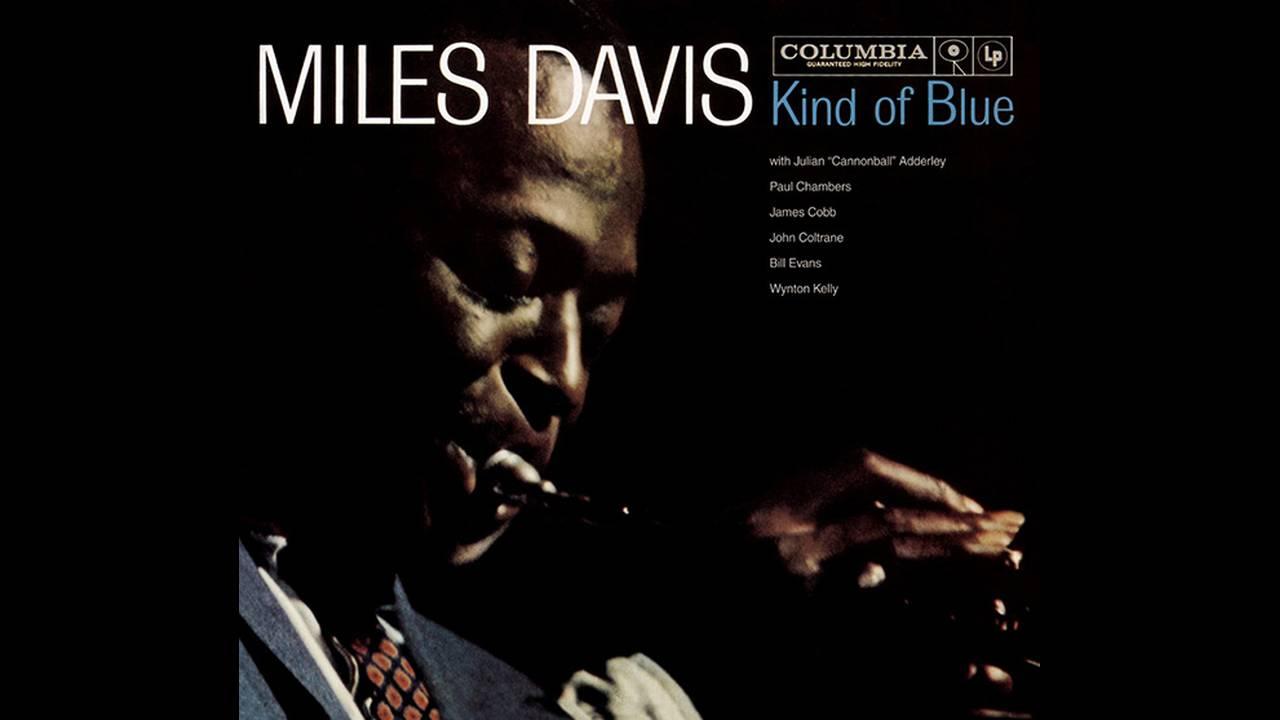 https://cdn.cnngreece.gr/media/news/2018/04/23/127036/photos/snapshot/Miles-davis-Kind-Of-Blue-album-art-billboard-620.jpg