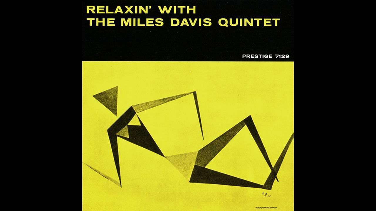 https://cdn.cnngreece.gr/media/news/2018/04/23/127036/photos/snapshot/Relaxin-with-the-Miles-Davis-Quintet-album-art-billboard-620.jpg