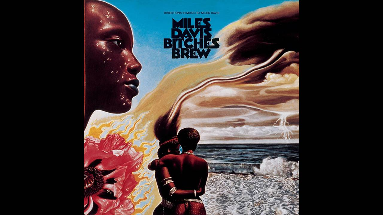 https://cdn.cnngreece.gr/media/news/2018/04/23/127036/photos/snapshot/miles-davis-Bitches-Brew-album-art-billboard-620.jpg