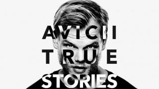 Αvicii: Γιατί η βιομηχανία του θεάματος δεν έχει δικαίωμα να τον θρηνεί