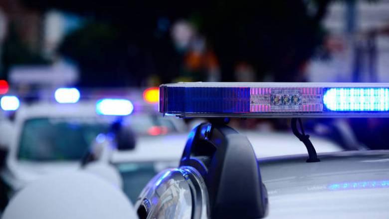 Διπλή δολοφονία Κύπρος: Στις μαρτυρίες του 15χρονου γιου εστιάζονται οι έρευνες