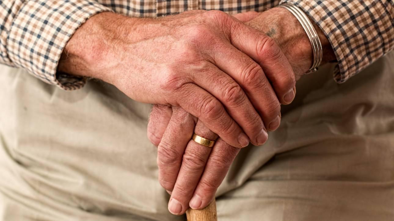 Πώς θα δηλώσουν οι συνταξιούχοι τα ποσά επιστροφών από παράνομες κρατήσεις