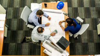Πέντε συμβουλές από τον Έλον Μασκ για να είστε πιο παραγωγικοί στη δουλειά σας