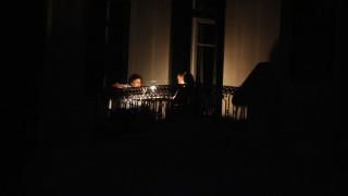Απεργία ΓΕΝΟΠ-ΔΕΗ: Ποιες ώρες θα μείνουν χωρίς ρεύμα οι κάτοικοι της Κρήτης