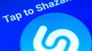 Γιατί η Κομισιόν βάζει στο «μικροσκόπιο» την εξαγορά της Shazam από την Apple