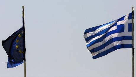 Φοροελαφρύνσεις και κοινωνικές δαπάνες ύψους 3,5 δισ. ευρώ προβλέπει το αναπτυξιακό σχέδιο