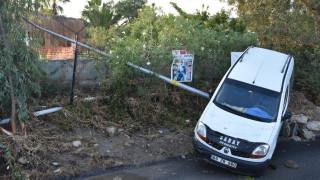 Τουρκία: Τριπλασιάστηκε ο αριθμός των τραυματιών από τον σεισμό