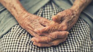 Είναι Ελληνίδα, 113 ετών και διεκδικεί μια θέση στο βιβλίο Γκίνες!