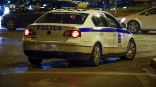 Εξιχνιάστηκε η δολοφονία του 19χρονου στο Μαρούσι