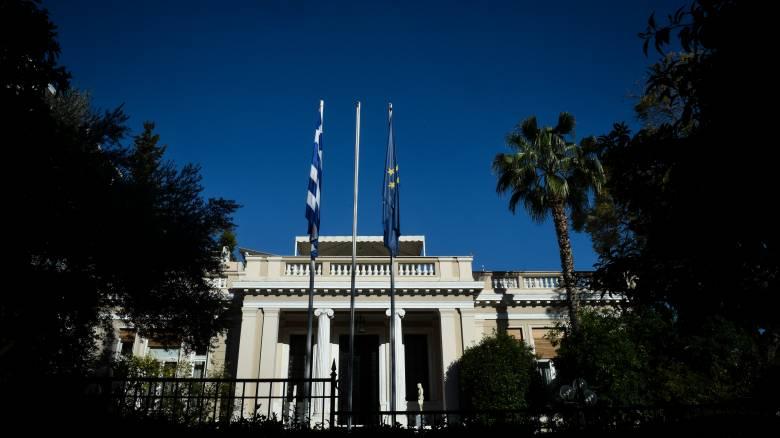 Δριμεία επίθεση Μαξίμου στον Μητσοτάκη για τις επενδύσεις