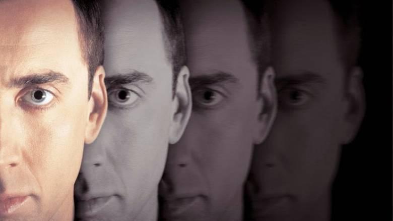 Νίκολας Κέιτζ: θέλει να γίνει σκηνοθέτης ως ανιψιός του Φράνσις Φορντ Κόππολα