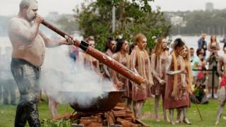 Αρχαίος ιός που προκαλεί καρκίνο απειλεί τους Αβορίγινες της Αυστραλίας
