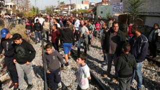 Ανοίγει ο δρόμος για ευρείες μετεγκαταστάσεις καταυλισμών Ρομά σε όλη τη χώρα