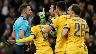 FA Cup: Με VAR και… Όλιβερ ο τελικός