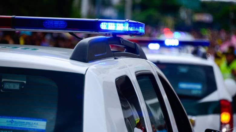 Διπλή δολοφονία στην Κύπρο: Τι αναφέρεται στη νέα ανακοίνωση της Αστυνομίας