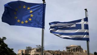 Στα 2,366 δισ. ευρώ το πρωτογενές πλεόνασμα το Μάρτιο – Ποιοι φόροι υπεραπέδωσαν