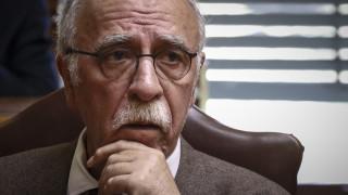 Νέα κόντρα Αθανασίου - Βίτσα για τα επεισόδια στη Μυτιλήνη