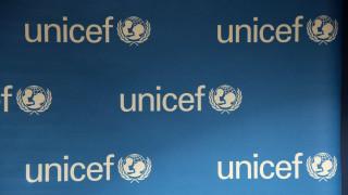 Προκαταρκτική εξέταση για τη Unicef από την εισαγγελία Πρωτοδικών