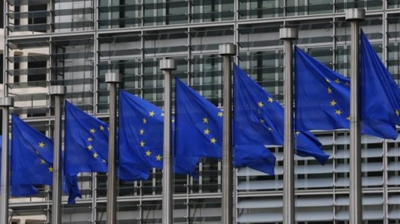Αξιωματούχος ευρωζώνης: Τα προαπαιτούμενα δεν έχουν προχωρήσει αρκετά