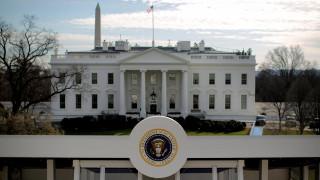 Οι ΗΠΑ αποφεύγουν τη «γενοκτονία» για τη σφαγή των Αρμενίων - Άναγνωρίζουν τις «φρικαλεότητες»