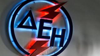 Σήμερα η συμφωνία για την εξαγορά της εταιρείας ηλεκτρισμού EDS από τη ΔΕΗ