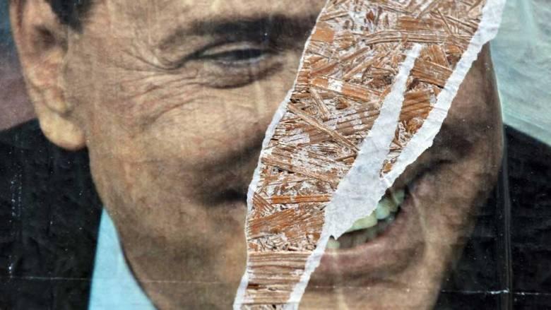 Μπερλουσκόνι: τα όργια, τα ναρκωτικά & η δύναμη της εξουσίας σε ταινία του Σορεντίνο
